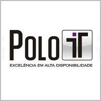 associado-polo-it