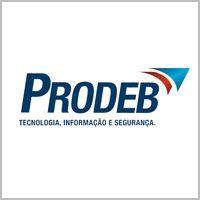 associado-prodeb