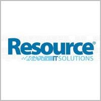 associado-resource