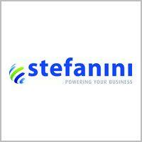 associado-stefanini1